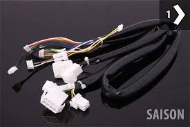 automotive wire harness assembly a2 automotive wiring harness kits automotive wire harness assembly 01