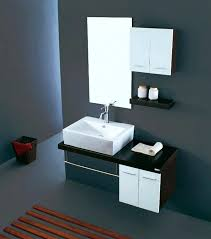 bathroom cabinet remodel. Narrow Bathroom Sink Ideas Basin Unique Cabinet Small Cabinets Remodel Interior