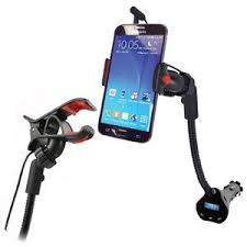 Best Cell Phone <b>Wireless FM Transmitter</b> Parts for Cars, Trucks ...