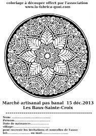 Coloriages Pour Petits Et Grands D C 2013 La Fabrica Quoi