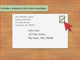 how to address a letter with a po box a letter to a po box po box on envelope agenda example address