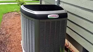 Heatpump Installation Heat Pump Installation In Keizer Oregon Clean Energy Comfort