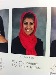 Epic Graduating Senior Quotes That Perfectly Sum Up High School Gorgeous Senior Quote Ideas
