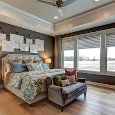 Traditional bedroom design Residential Example Of Classic Medium Tone Wood Floor And Brown Floor Bedroom Design In Grand Rapids Youtube 75 Most Popular Traditional Bedroom Design Ideas For 2019 Stylish