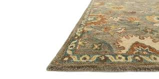 natural cerulean blue taupe area rug amazing deal on rugs blues tan neutrals transitional natural cerulean blue taupe area rug