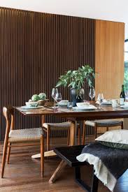 nu wave interiors dining room decor