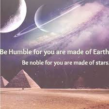 Universe Quote Quotes To Live By Words Quotes Quotes To Live By