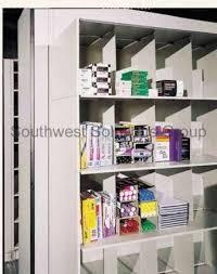 shelves for office. office supply shelving storage shelves for