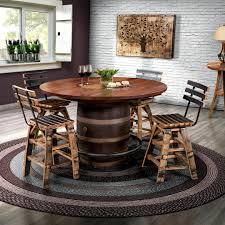 American Made Dining Room Furniture New Design Ideas