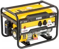 <b>DENZEL PS</b> 33 (946834) – купить <b>генератор</b>, сравнение цен ...