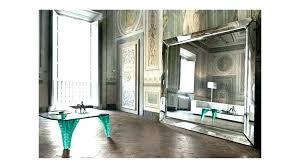tall floor mirror. Huge Tall Floor Mirror