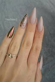 Pandora Ring Nails Design Nehtů Dlouhé Nehty Und Nehty