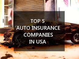 Its subsidiary, njm bank, provides financial accounts and products to nj residents as well. Awesome 10 Auto Insurance Companies In Usa Background Financelife