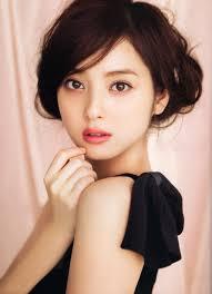 輪郭が綺麗な芸能人女の画像まとめ厳選美人かわいい人のみ