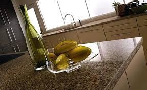 kitchen countertops silestone ridge bay area silestone countertops
