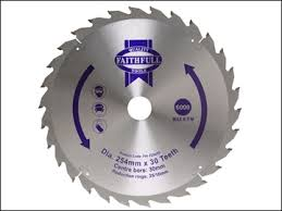 circular saw blade direction. circular saw blade tct 250 x 30 24 tooth direction .