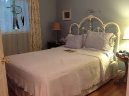 Dream Catcher Inn Bed Breakfast Magnificent A MUSKOKA DREAM CATCHER BED AND BREAKFAST Updated 32 Prices
