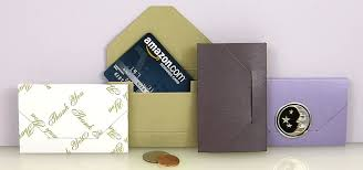 Cheap Business Card Holders Card Boxes Bayleys Boxes