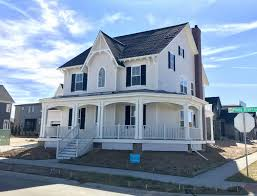 american home builders floor plans beautiful house plans in america