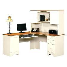 office desk images. Target Office Desk Australia Computer Desks At Lap Medium Size Of Depot Computers Small Glass Comput Images