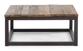 Hastings Reclaimed Wood Coffee Table Coffee Table Affordable Furniture Creating Distressed Wood Coffee