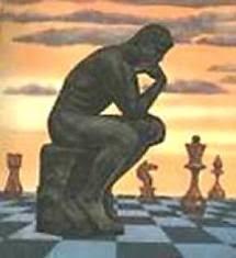 définition de esprit critique concept