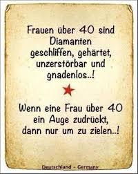 Lustige Geburtstagsgruesse Zum 40 Geburtstag Mann 17 Einladung