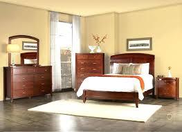 cherry mahogany bedroom furniture. Delighful Cherry Mahogany Bedroom Furniture  Ireland Intended Cherry Mahogany Bedroom Furniture