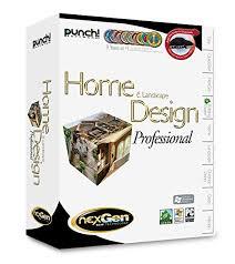 Virtual Backyard Design Cool Amazon Punch Home Landscape Design Professional With NexGen