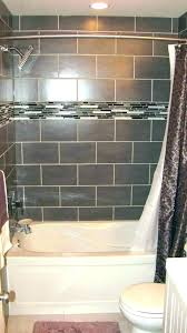 replace bathtub with shower cost to replace shower faucet cost to replace bathtub shower faucet install