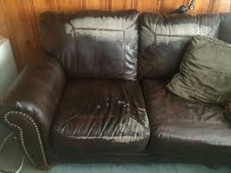 quality of ashley furniture 27 with quality of ashley furniture 3264 x 2448