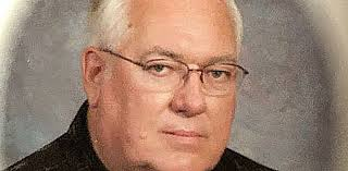Bernie Eugene Bales, 74, Festus, formerly of Arnold | Obituaries ...
