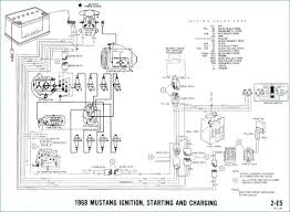 66 nova wiper motor wiring diagram wiring diagram libraries 66 ford wiper wiring diagram wiring diagrams66 nova wiper motor wiring diagram exhaust complete diagrams o