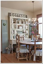 cottage dining rooms. cottage · dining roomscottage rooms a