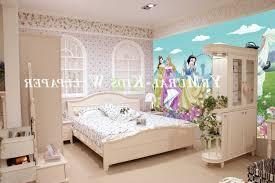 Kids Bedroom Wallpapers Kids Room Magnificent Kids Room Decorating Free Sample Ideas Kids