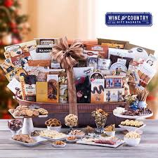 costco holiday gift baskets photo 1
