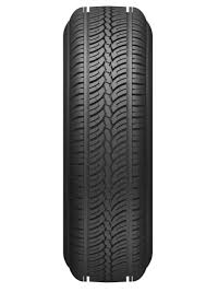 <b>Nankang Ft-4</b> Forta H/t | What Tyre | Find the best tyres for you