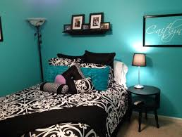 Blue Room White Bedrooms Tiffany Bedroom Ideas Black