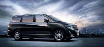 2018 nissan elgrand. simple elgrand it is expected that 2018 nissan quest share the same platform with maxima  while chassis should be taken from elgrand all of these mean it will  to nissan elgrand