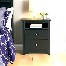 night tables for bedroom bedroom side tables bedroom night tables bedroom side tables 2 drawer tall night tables for bedroom tall