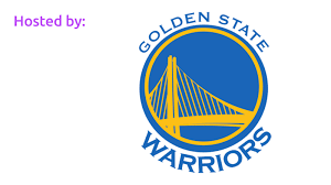 golden state warriors logo 2015. Unique State 28 Sep Golden State Warriors And ROCK Host After School Programs Throughout Logo 2015
