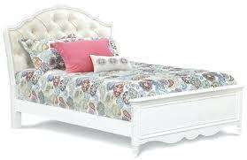 Sweetheart Full Bed Art Van Furniture Kids Beds Bedrooms Ideas Ikea ...