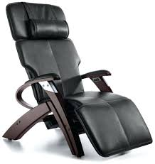 desk chair combo. Full Size Of Recliner Chair:reclining Desk Chair Zero Gravity Office Ravity Combo