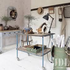 Industriële Accessoires Een Must Voor Een Stoer Interieur My