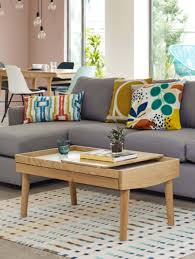 latest living room furniture. COFFEE TABLES FROM £99 Latest Living Room Furniture