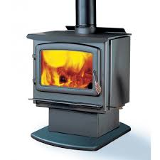 envrio kodiak 1700 freestanding wood stove