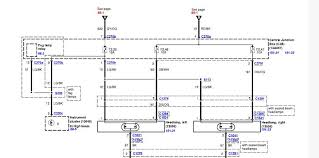 2004 ford f250 wiring diagram wiring diagram show 2004 ford f 350 wiring schematic wiring diagram expert 2004 ford f250 super duty radio wiring diagram 2004 ford f250 wiring diagram