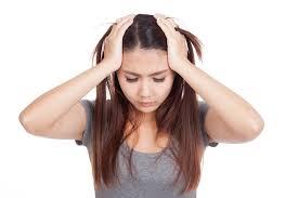 Berikut adalah berbagai kondisi yang bisa menjadi penyebab timbulnya sakit kepala di bagian depan. Waspadai Cedera Kepala Dan Risiko Fatal Di Baliknya Alodokter