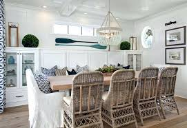 coastal house decor masters mind com