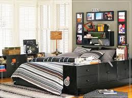 bedroom furniture teenage guys. Kids Bedroom Furniture Teenage Boy Decor Boys Room Paint Guy Guys